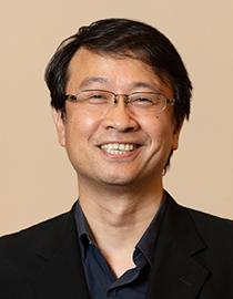 一般社団法人計画・交通研究会 会長 / 東京大学教授 / 羽藤 英二